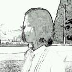 SketchGuru_20130203172109
