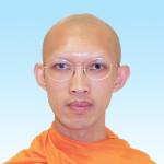 thanawut3